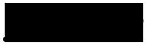 Galia Philip Logo